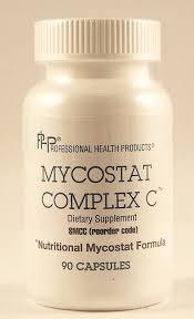 MICOSTAT 7 thuốc gì Công dụng và giá thuốc MICOSTAT 7 (1)