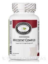 MICOSTAT 7 thuốc gì Công dụng và giá thuốc MICOSTAT 7 (3)
