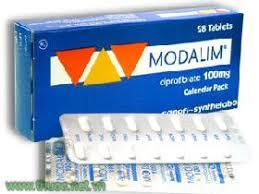 MODALIME 100 mg thuốc gì Công dụng và giá thuốc MODALIME 100 mg (1)