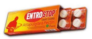 NEO ENTROSTOP thuốc gì Công dụng và giá thuốc NEO ENTROSTOP