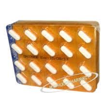 NISSEL thuốc gì Công dụng và giá thuốc NISSEL (2)