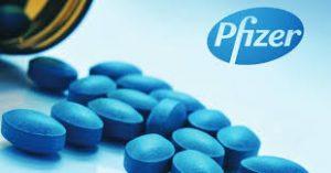PFIZER Thuốc kháng sinh bán tổng hợp nhóm cephalosporin (1)PFIZER Thuốc kháng sinh bán tổng hợp nhóm cephalosporin (1)