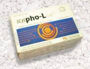 PHO-L Thuốc Bổ Não (2)