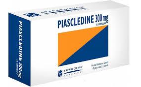 PIASCLÉDINE 300 Thuốc điều trị nha chu - đau khớp (2)