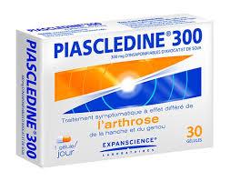 PIASCLÉDINE 300 Thuốc điều trị nha chu - đau khớp (3)