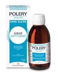 POLERY Thuốc điều trị ho khan (2)