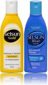SELSUN GOLD thuốc gì Công dụng và giá thuốc SELSUN GOLD (3)