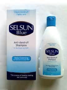 SELSUN thuốc gì Công dụng và giá thuốc SELSUN (2)
