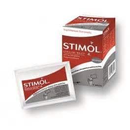 STIMOL thuốc gì Công dụng và giá thuốc STIMOL (1)