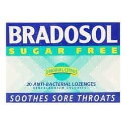 BRADOSOL thuốc gì Công dụng và giá thuốc BRADOSOL (3)