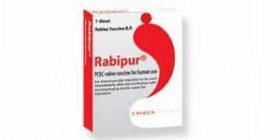 RABIPUR thuốc gì Công dụng và giá thuốc RABIPUR (2)