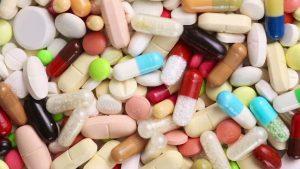AMEFERRO thuốc gì Công dụng và giá thuốc AMEFERRO