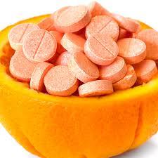 ASCORTONYL thuốc gì Công dụng và giá thuốc ASCORTONYL
