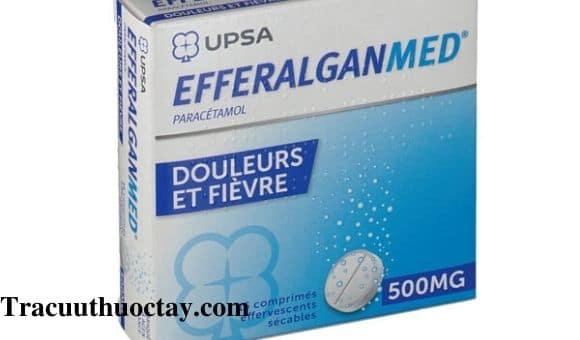Thuoc-Efferalgan-500mg-Cong-dung-lieu-dung-gia-ban-2 (3)