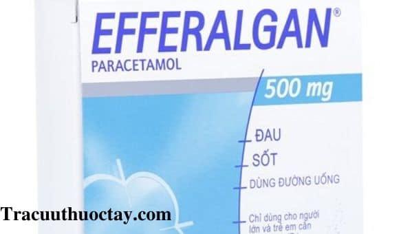 Thuoc-Efferalgan-500mg-Cong-dung-lieu-dung-gia-ban-2 (6)