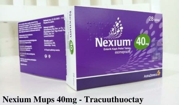Thuoc-Nexium-40mg-tri-trao-nguoc-da-day-Cong-dung-lieu-dung-4