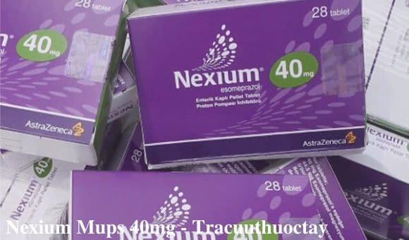 Thuoc-Nexium-40mg-tri-trao-nguoc-da-day-Cong-dung-lieu-dung-3