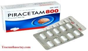 piracetam-thuoc-hung-tri-1