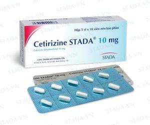 CETIRIZIN HYDROCLORID (2)