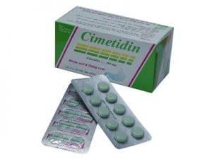 CIMETIDIN (1)