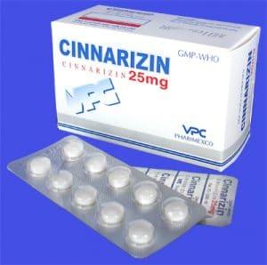 CINARIZIN (2)