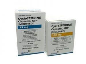 CYCLOPHOSPHAMID (3)