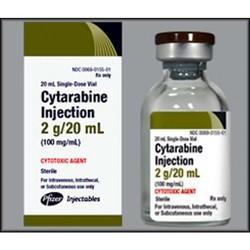 CYTARABIN (2)