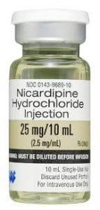 NICARDIPIN (2)