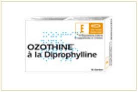 OZOTHINE WITH DIPROPHYLLIN (1)