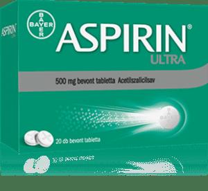 ACID ACETYLSALICYLIC (ASPIRIN) Thuốc giảm đau, hạ sốt, chống viêm (1)