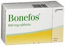BONEFOS thuốc gì Công dụng và giá thuốc BONEFOS (1)