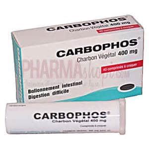 CARBOPHOS-thuoc-gi-Cong-dung-va-gia-thuoc-CARBOPHOS-2