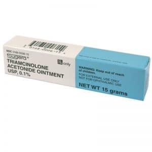 CIDERMEX thuốc gì Công dụng và giá thuốc CIDERMEX