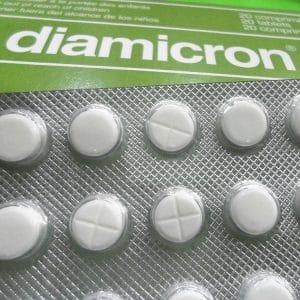DIAMICRON thuốc gì Công dụng và giá thuốc DIAMICRON (4)