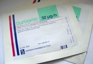 DUROGESIC thuốc gì Công dụng và giá thuốc DUROGESIC (3)