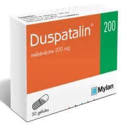 DUSPATALIN thuốc gì Công dụng và giá thuốc DUSPATALIN (2)