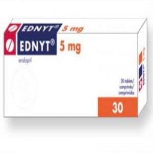 EDNYT thuốc gì Công dụng và giá thuốc EDNYT (1)