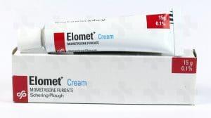 ELOMET thuốc gì Công dụng và giá thuốc ELOMET (4)