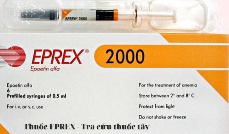 eprex-thuoc-gi-cong-dung-va-gia-thuoc-eprex-1
