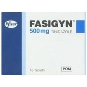 FASIGYNE thuốc gì Công dụng và giá thuốc FASIGYNE (2)