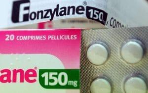 FONZYLANE thuốc gì Công dụng và giá thuốc FONZYLANE (1)