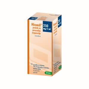 HICONCIL thuốc gì Công dụng và giá thuốc HICONCIL (1)