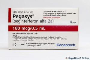 INTERFERON ALFA -Chất điều biến đáp ứng sinh học, thuốc chống ung thư (3)