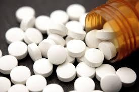 MIZOLLEN thuốc gì Công dụng và giá thuốc MIZOLLEN (1)