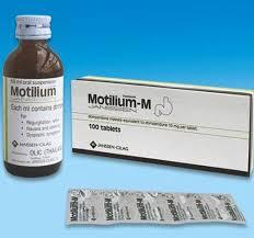 MUCINUM à l'extrait de cascara thuốc gì Công dụng và giá thuốc MUCINUM à l'extrait de cascara (1)