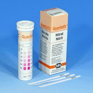 NATRI NITRIT Thuốc giải độc cyanid (1)