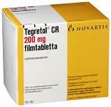 TEGRETOL TEGRETOL CR thuốc gì Công dụng và giá thuốc TEGRETOL TEGRETOL CR (3)