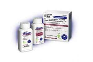 VANCOCIN CP thuốc gì Công dụng và giá thuốc VANCOCIN CP (5) - Copy
