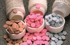 WARFARIN Chống đông máu kháng vitamin K (4)