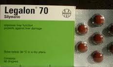 LÉGALON thuốc gì Công dụng và giá thuốc LÉGALON (3)